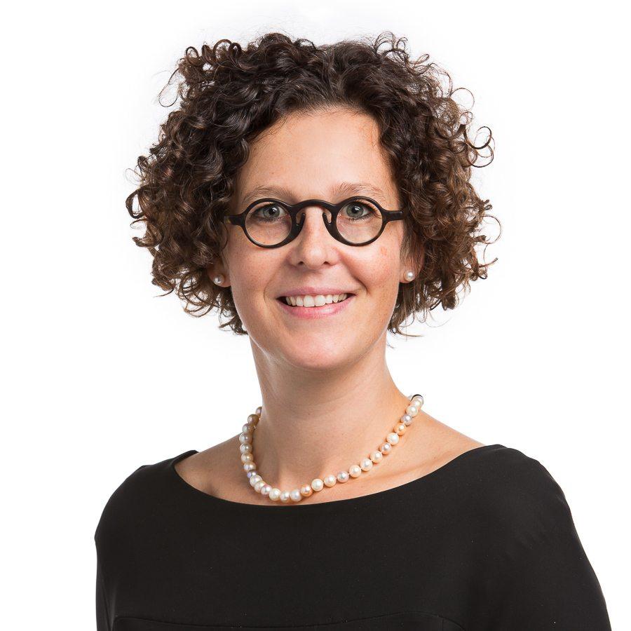 drs. C.M. Woudenberg - van den Broek